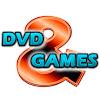DVDandGAMES