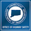 CT DOT – Highway Safety