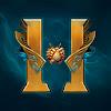League of Hexania