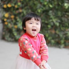 Vũ Minh Dương