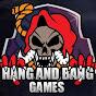Hang And Bang Games