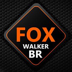 FoxWalker BR