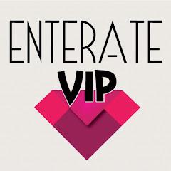 Enterate VIP