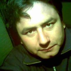 Sander Reategui