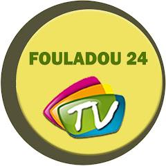 Fouladou 24 TV