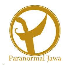 PARANORMAL JAWA