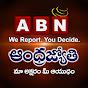 ABN Breakingnews