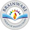 BGI Brainware India
