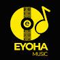 Eyoha Entertainment
