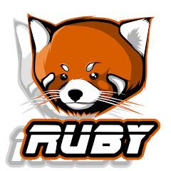 Ruby RedPanda