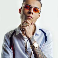 DJ SALATIEL