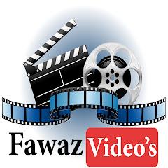 Fawaz Videos