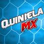Quiniela MX