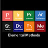 Elemental Methods LLC