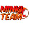 MinkiMation