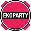 ekoparty security conference