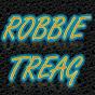 Robbie Treag