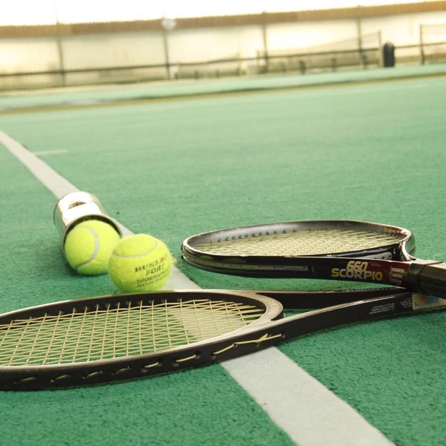 Www Tennis Live