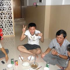 Nguyễn Hồng Khánh