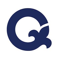 Parti Québécois