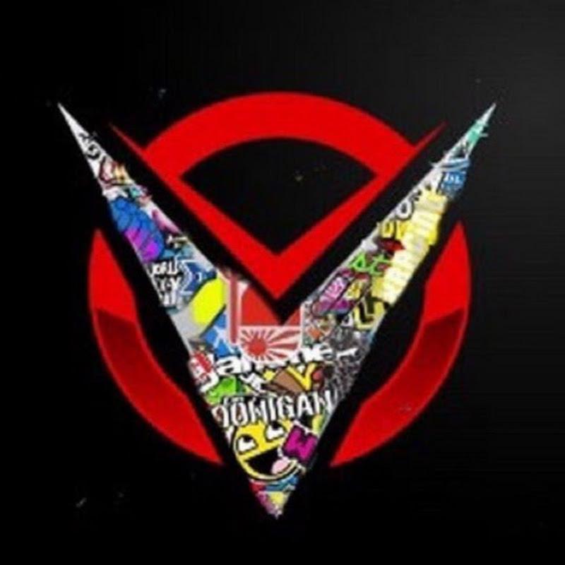 Virtual Clan (virtual-clan)