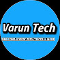 Varun Tech [Gadget