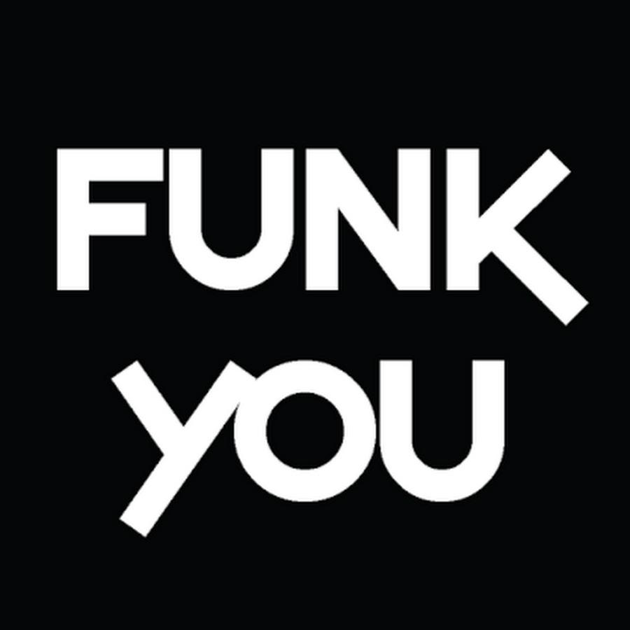 funk you youtube