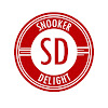 snookerdelight.com - Snooker Reviews, Analysis, and Tips