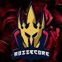 RoZZeCore League