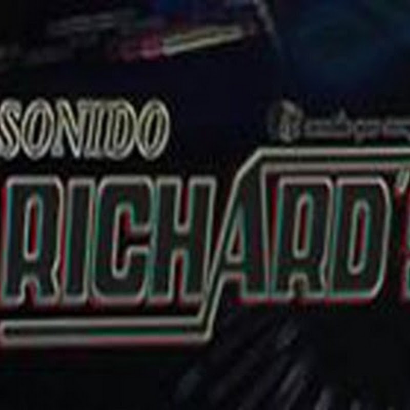 Richard Son