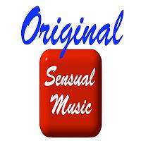 SensualMusic4You