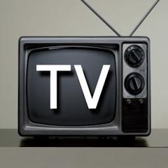 TopVideos