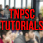TNPSC tutorials