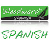 Woodward spanish