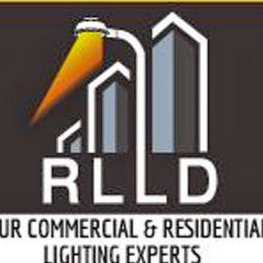 Rlld Commercial Lighting You