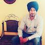 Punjabi Sahitak Manch -