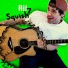 squish 7 Rif