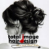 Total Image Hair Designs