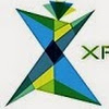 XSL Ltd