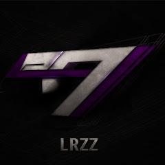 LrzFTW
