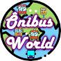 Ônibus World