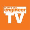 Plant & Civil Engineer TV