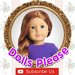 Dolls Please