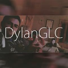 DylanGLC