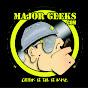 majorgeeks