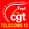 CGTtelecoms13