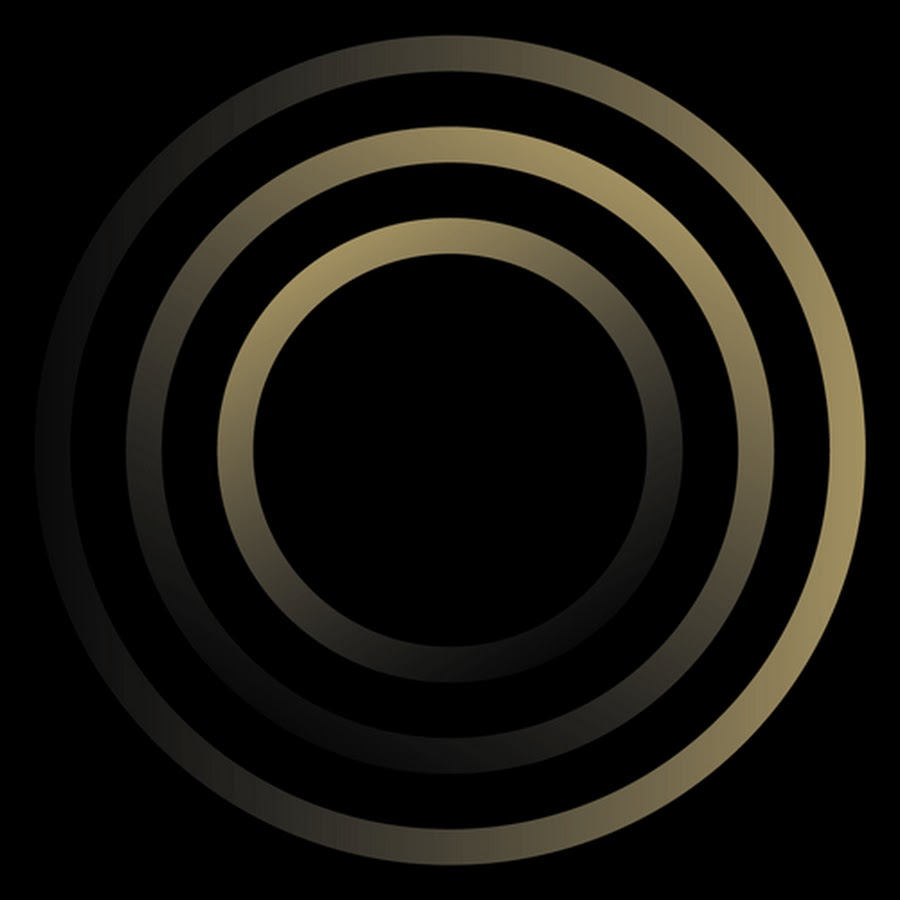 World Gold Council - YouTube - photo#50