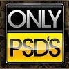 OnlyPsds