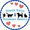 Tender Touch Veterinary Hospital