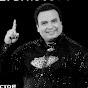 Jarocho Show